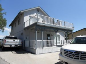 New Listing at Oak Shores: 2626 Crows Nest Loop