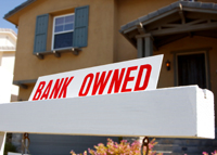 bankowned_4.13.10
