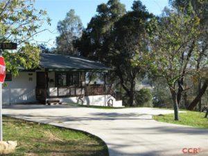 New Listing at Oak Shores: 2846 Lands End