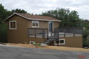 New Oak Shores Listing: 2182 Ridge Rider Road