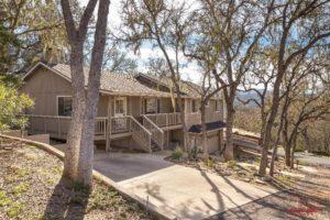 Oak Shores New Listing: 8768 Deer Trail, Bradley