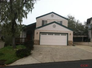 Oak Shores New Listing: 2297 Ridge Rider Road, Bradley