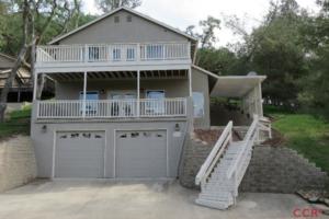 New Oak Shores Listing 2772 Oak Shores Drive, Bradley