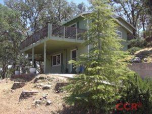 Oak Shores New Listing: 2614 Crows Nest Loop, Bradley