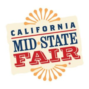 California Mid-State Fair