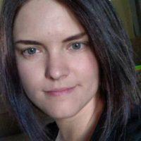 Kailee Hamilton, REALTOR Associate