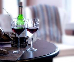 Paso Robles Wine Events