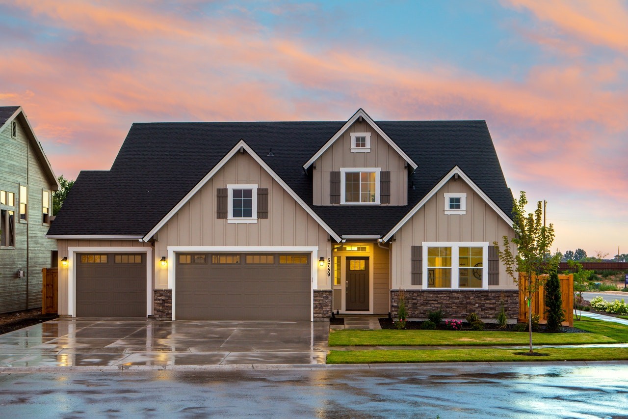 4 Reasons to Sell your Central CA Home This Summer